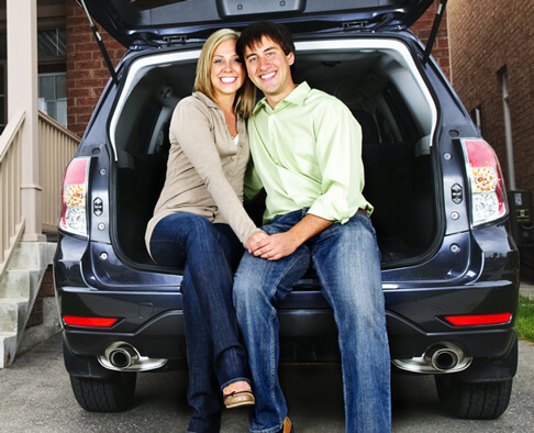 Usaa Car Loan Calculator >> When Does Refinancing Your Auto Loan Pay Off Usaa