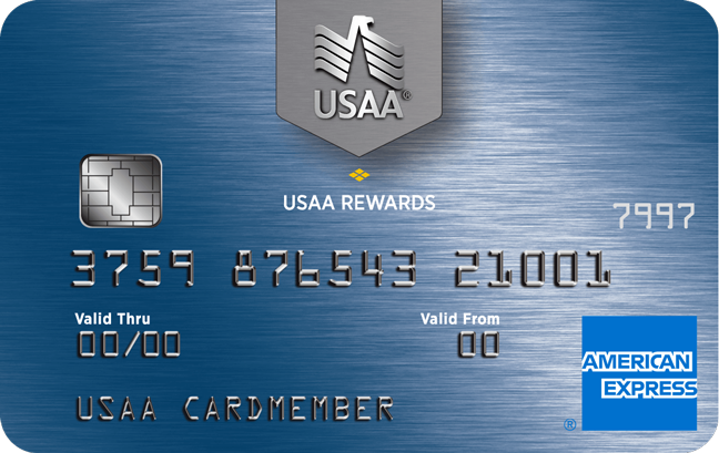USAA Credit Cards: Find & Apply for Credit Cards Online | USAA
