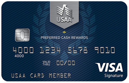 Usaa credit cards find apply for credit cards online usaa usaa credit cards reheart Images