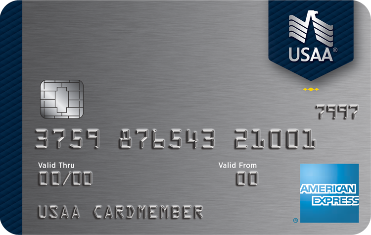 Secured credit card frequent flyer miles dolapgnetband secured credit card frequent flyer miles colourmoves