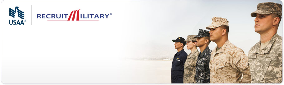 USAA is proud to be the Exclusive Provider of Insurance and ...