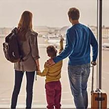 Trip Insurance from Junkoniwa Travel