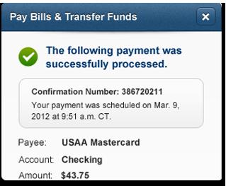 my accounts help center usaa rh usaa com wiring money to usa from overseas taxes transfer money to usaa