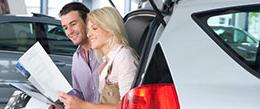 Banking Personal Checking Savings Credit Cards & More