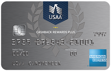 Cashback rewards plus american express card usaa 5 on gas and military bases 2 on groceries 1 on all other purchases colourmoves