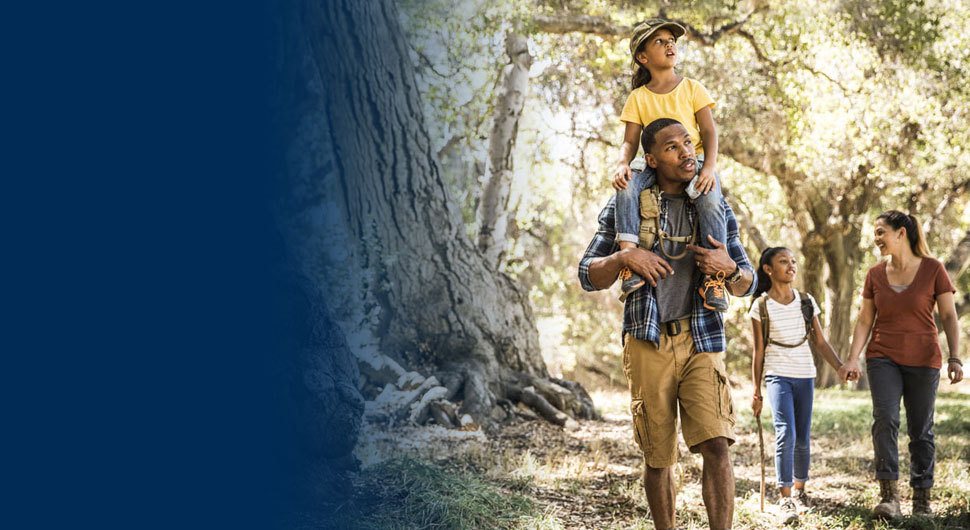 Health Insurance Quotes and Plans | USAA